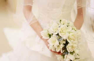 矯正治療中の結婚・出産