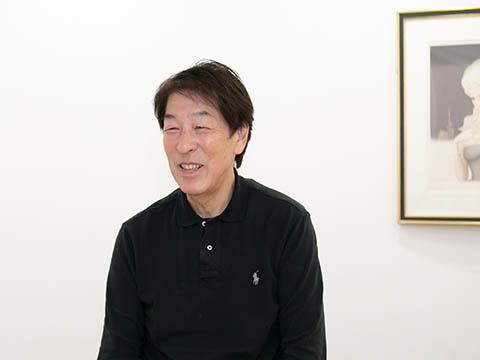 兼元 廣明(かねもと ひろあき)JBO認定歯科矯正専門医