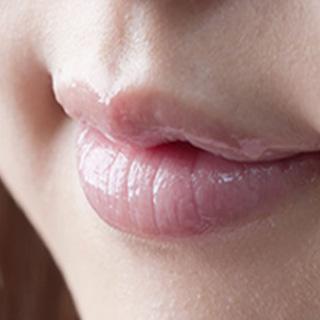 リップエステでふっくら唇